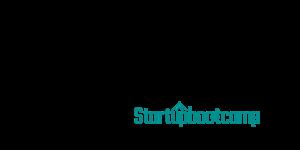 Hartford-Insurtech-Hub