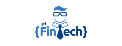 get-fintech-logo