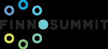 logo-finnosummit