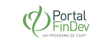 portalfindev
