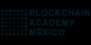 BlockchainAcademy