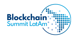 Blockchainsummitlatam