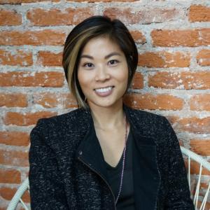 ChristineChang
