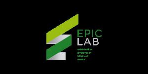 EpicLab
