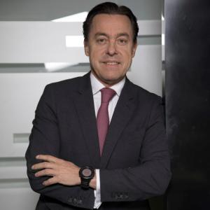 JavierCastrillo