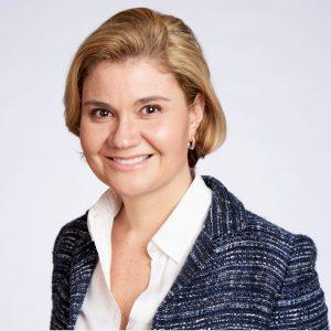 JohannaPosada