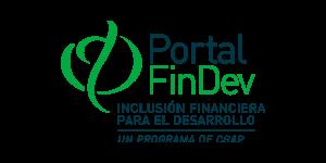 LogoFinDev