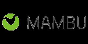 LogoMAMBU