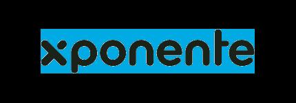LogoXponente