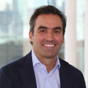 RodrigoKuri
