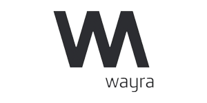 WayraColombia