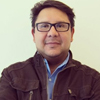 Eric Nunez Openpay