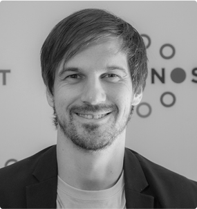 Franco Boggino, Events Director of Finnovista