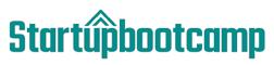 marca-startupbootcamp