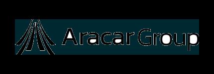 Aracar