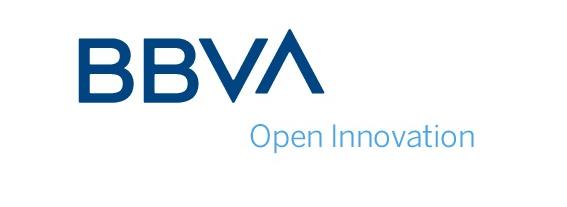 BBVA-Open-Innovation_RGB.jpg bien