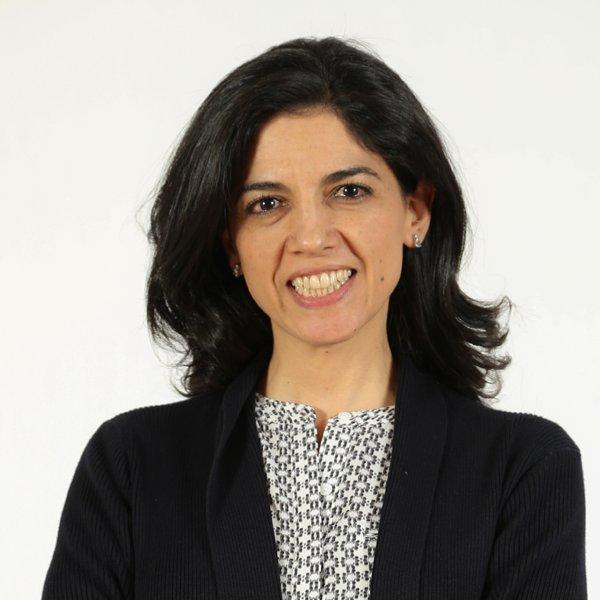 Cristina Cacho