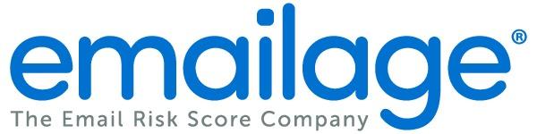 Emailage_Logo_-1