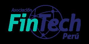 Fintech-Peru