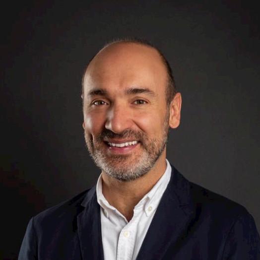 Francesc Noguera