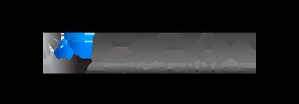 Logo-Clickit