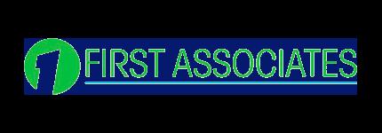 Logo-First-Associates