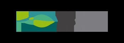 Logo-Irisguard