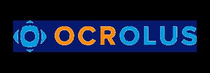 Logo-Ocrolus