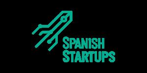 Logo-Spanish-startups