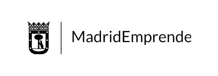 Madrid-Emprende