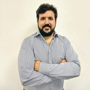 ManuelBeaudroit