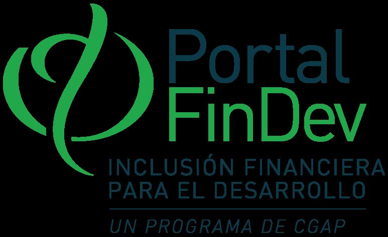 Portal FinDev