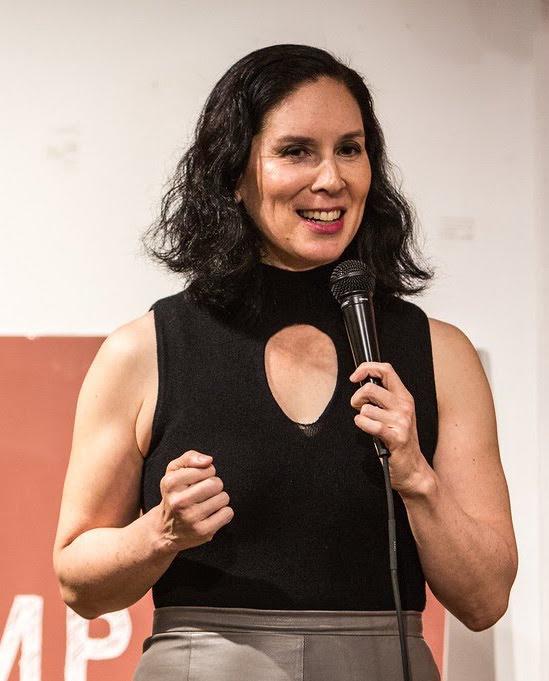 Renita Kalhorn