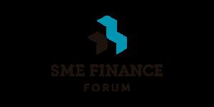 SME-Financa