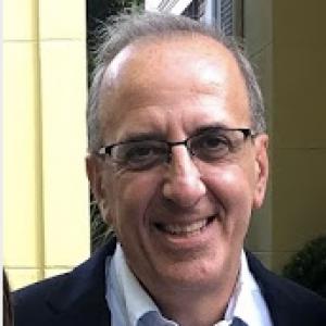 SamiHaddad