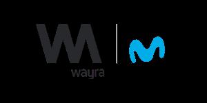 Wayra-Movistar