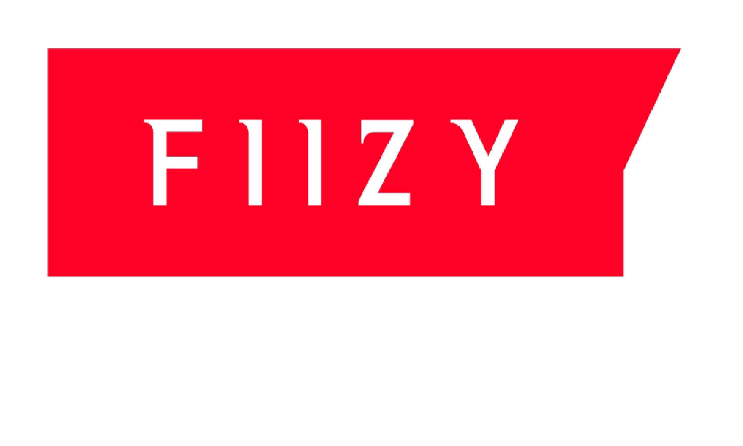 fiizy