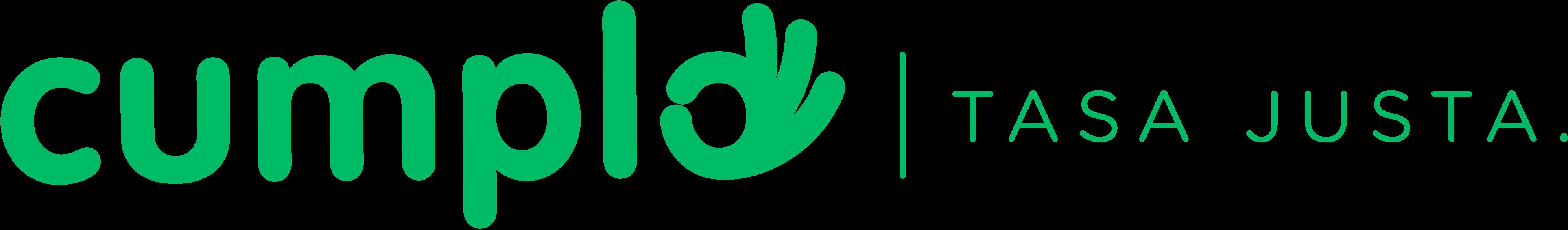 logo-cumplo_verde