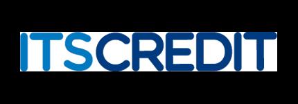 logo-itscredit