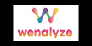 wenalyze