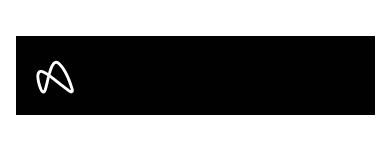LOGO-AMEXCAP