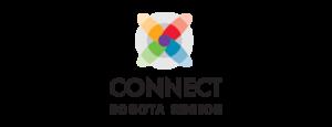 LOGO-CONECT-BOGOTA