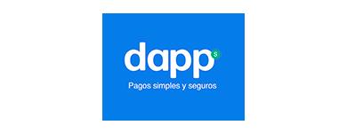 LOGO-DAPP