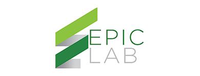 LOGO-EPICLAB