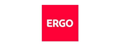 LOGO-ERGO