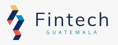 LOGO-FINTECH-GUATEMALA