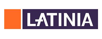 LOGO-LATINIA