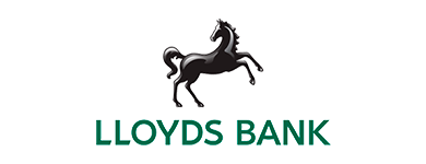 LOGO-LLOYDS-BANK