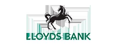 LOGO-LLOYDS-BANK
