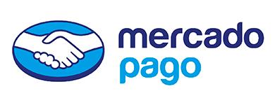 LOGO-MERCADOPAGO
